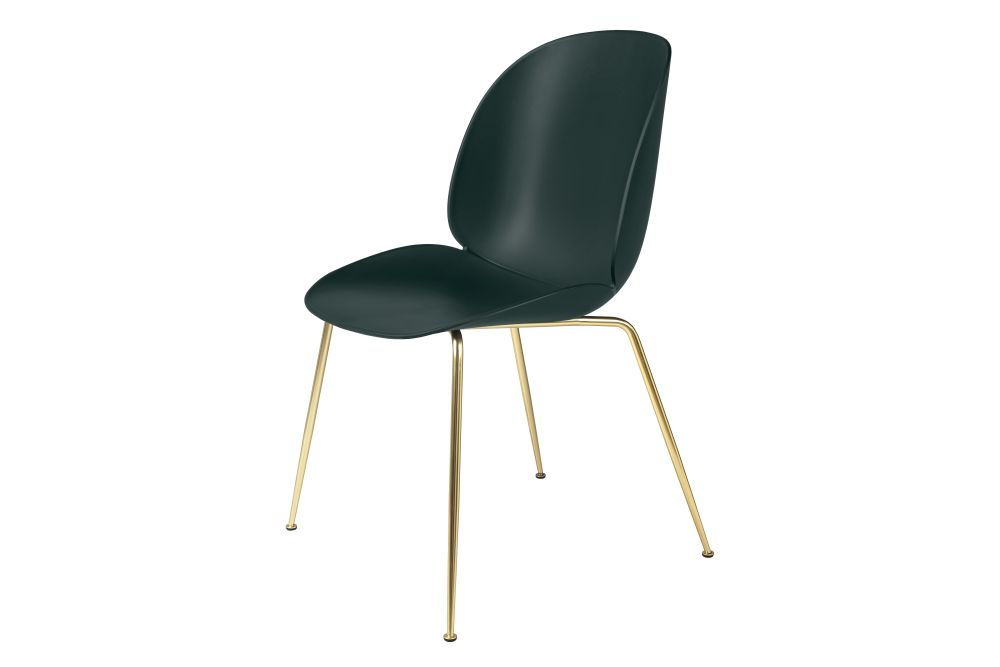 https://res.cloudinary.com/clippings/image/upload/t_big/dpr_auto,f_auto,w_auto/v1553786996/products/beetle-dining-chair-un-upholstered-conic-base-set-of-4-gubi-gam-fratesi-clippings-11174870.jpg
