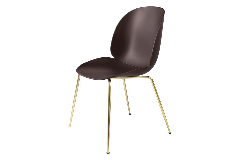 https://res.cloudinary.com/clippings/image/upload/t_big/dpr_auto,f_auto,w_auto/v1553786999/products/beetle-dining-chair-un-upholstered-conic-base-set-of-4-gubi-gam-fratesi-clippings-11174874.jpg