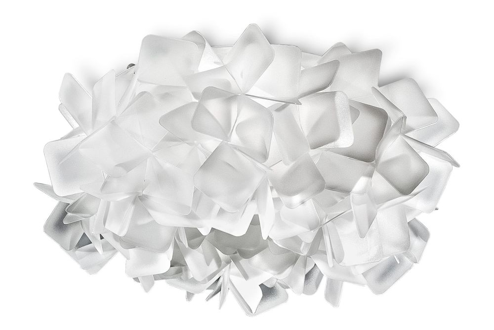 https://res.cloudinary.com/clippings/image/upload/t_big/dpr_auto,f_auto,w_auto/v1553834084/products/clizia-mini-ceiling-light-clizia-black-slamp-adriano-rachele-clippings-11174028.jpg