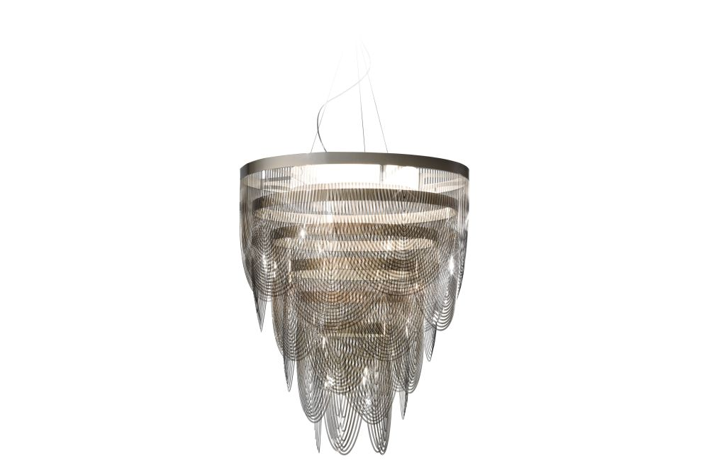 https://res.cloudinary.com/clippings/image/upload/t_big/dpr_auto,f_auto,w_auto/v1553835651/products/ceremony-suspension-light-slamp-bruno-rainaldi-clippings-11175119.jpg