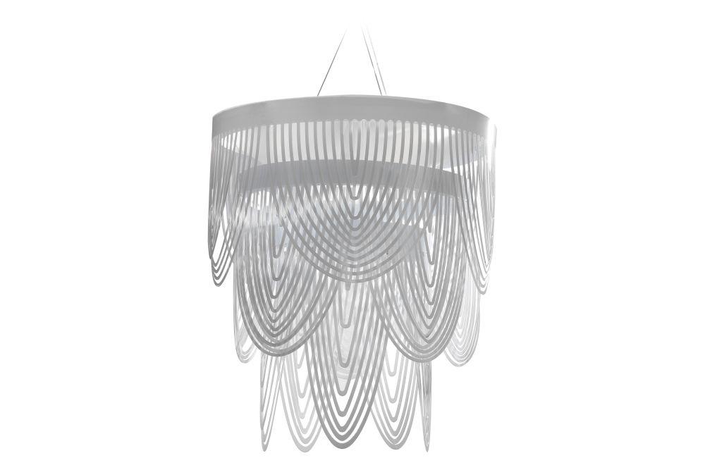 https://res.cloudinary.com/clippings/image/upload/t_big/dpr_auto,f_auto,w_auto/v1553835731/products/ceremony-suspension-light-slamp-bruno-rainaldi-clippings-11175125.jpg