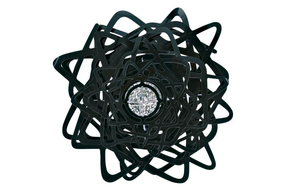 Black,Slamp,Ceiling Lights,mechanical fan