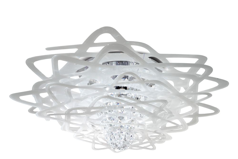 https://res.cloudinary.com/clippings/image/upload/t_big/dpr_auto,f_auto,w_auto/v1553836537/products/aurora-ceiling-light-slamp-nigel-coates-clippings-11175151.jpg
