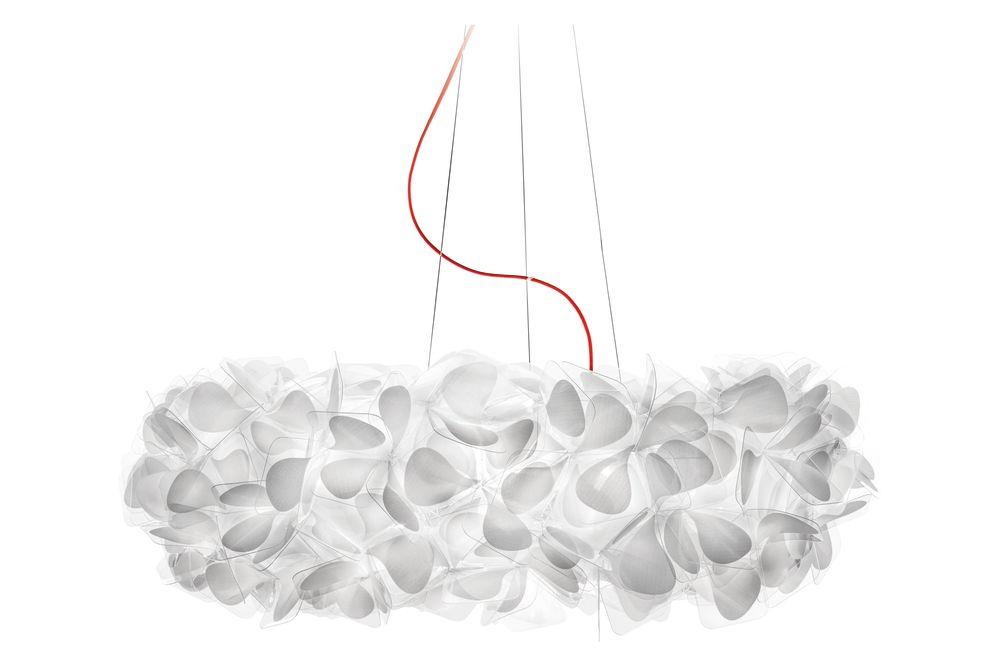 https://res.cloudinary.com/clippings/image/upload/t_big/dpr_auto,f_auto,w_auto/v1553837303/products/clizia-mama-non-mama-pixel-suspension-light-slamp-adriano-rachele-clippings-11175207.jpg