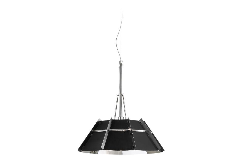 Black,Slamp,Pendant Lights,lamp,light fixture,lighting