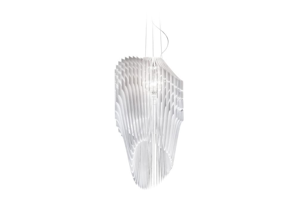 Avia Pendant Light by Slamp