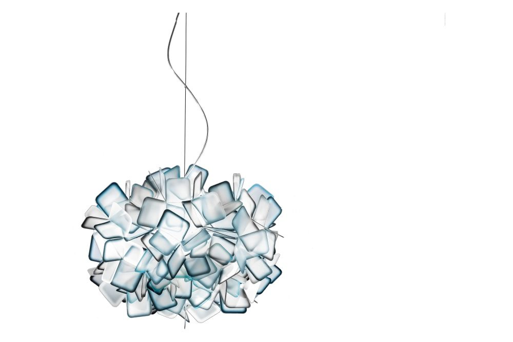 https://res.cloudinary.com/clippings/image/upload/t_big/dpr_auto,f_auto,w_auto/v1553839219/products/clizia-suspension-light-slamp-adriano-rachele-clippings-11175275.jpg