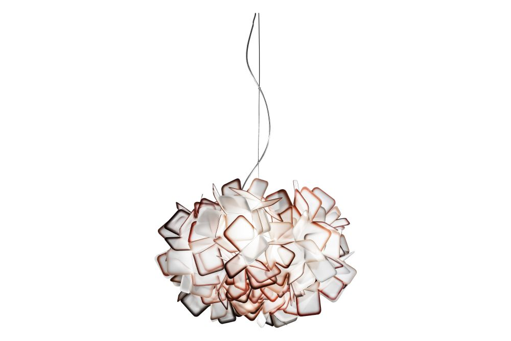 https://res.cloudinary.com/clippings/image/upload/t_big/dpr_auto,f_auto,w_auto/v1553839220/products/clizia-suspension-light-slamp-adriano-rachele-clippings-11175276.jpg