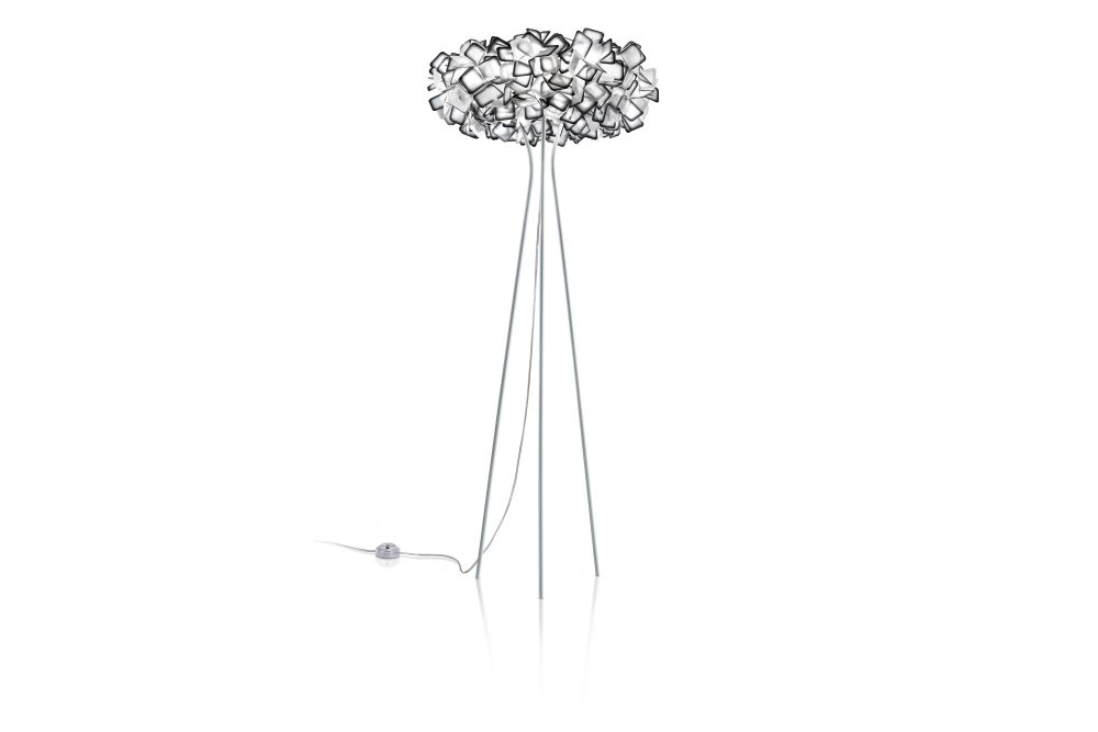 https://res.cloudinary.com/clippings/image/upload/t_big/dpr_auto,f_auto,w_auto/v1553840129/products/clizia-floor-lamp-slamp-adriano-rachele-clippings-11175301.jpg