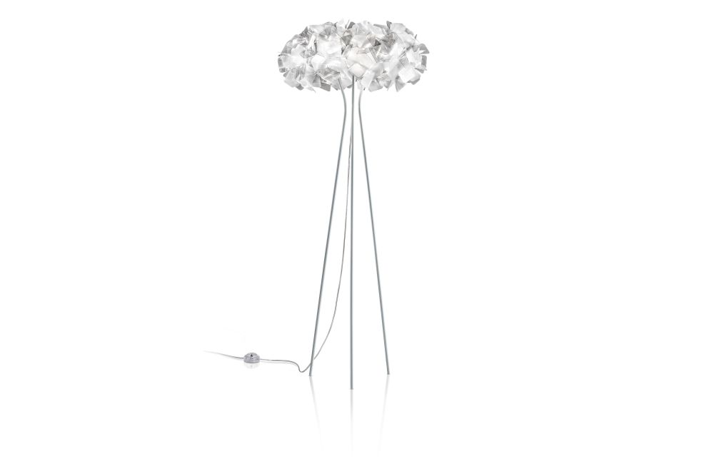 https://res.cloudinary.com/clippings/image/upload/t_big/dpr_auto,f_auto,w_auto/v1553840130/products/clizia-floor-lamp-slamp-adriano-rachele-clippings-11175302.jpg