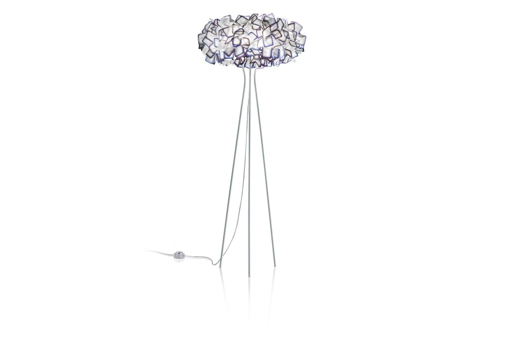 https://res.cloudinary.com/clippings/image/upload/t_big/dpr_auto,f_auto,w_auto/v1553840131/products/clizia-floor-lamp-slamp-adriano-rachele-clippings-11175303.jpg