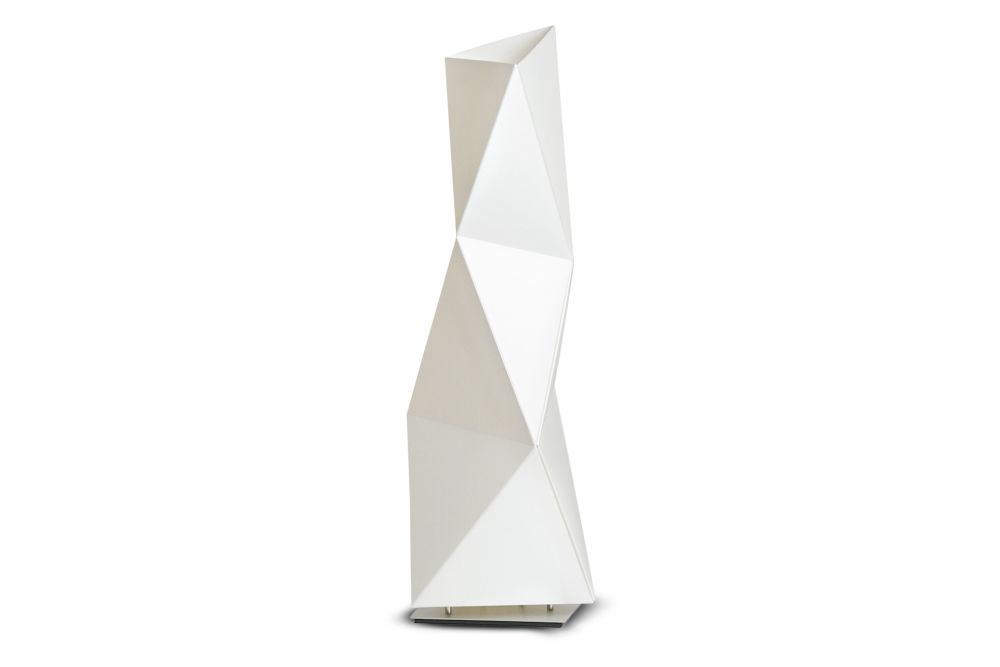 https://res.cloudinary.com/clippings/image/upload/t_big/dpr_auto,f_auto,w_auto/v1553842197/products/diamond-floor-lamp-slamp-daniele-statera-ines-paolucci-clippings-11175322.jpg