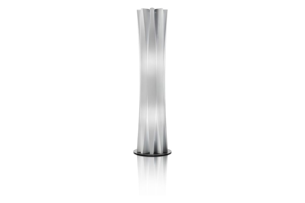https://res.cloudinary.com/clippings/image/upload/t_big/dpr_auto,f_auto,w_auto/v1553853509/products/bach-floor-lamp-slamp-francesco-paretti-clippings-11175521.jpg