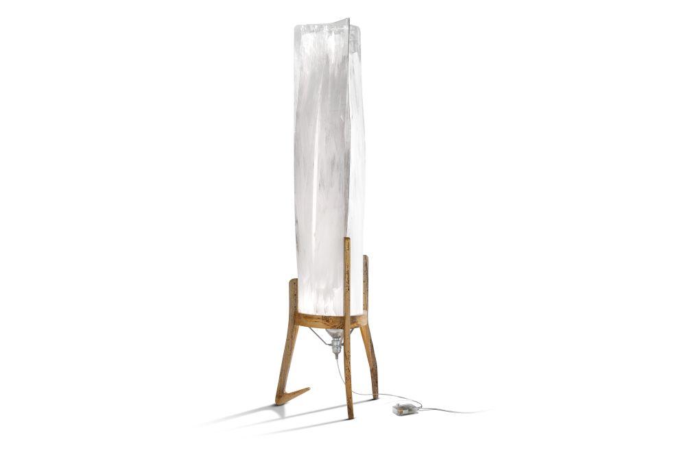 White Fume,Slamp,Floor Lamps,chair,furniture,table