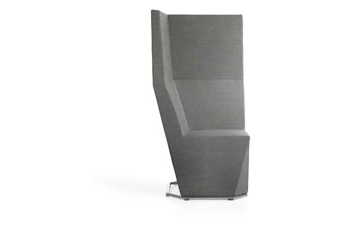 https://res.cloudinary.com/clippings/image/upload/t_big/dpr_auto,f_auto,w_auto/v1553855683/products/area-corner-unit-high-backrest-sofa-lammhults-anya-sebton-clippings-11173408.jpg
