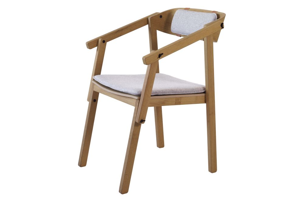 https://res.cloudinary.com/clippings/image/upload/t_big/dpr_auto,f_auto,w_auto/v1553856178/products/atelier-armchair-with-seat-back-cushion-ubikubi-drago%C8%99-motica-clippings-11175623.jpg
