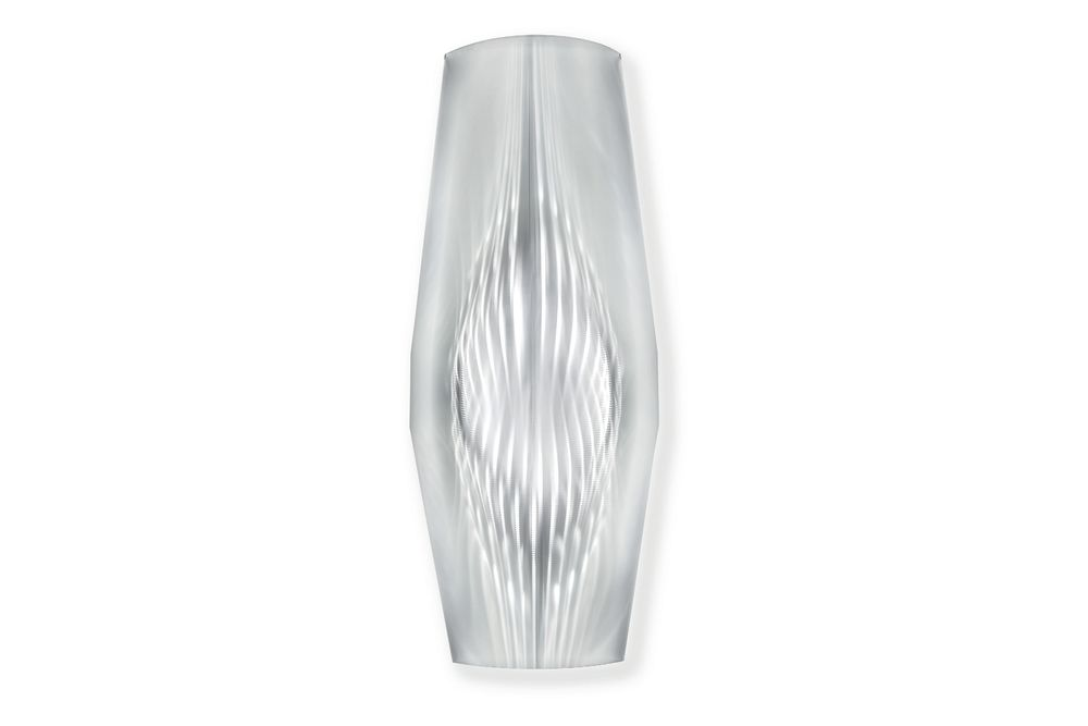 Mirage Wall Light by Slamp