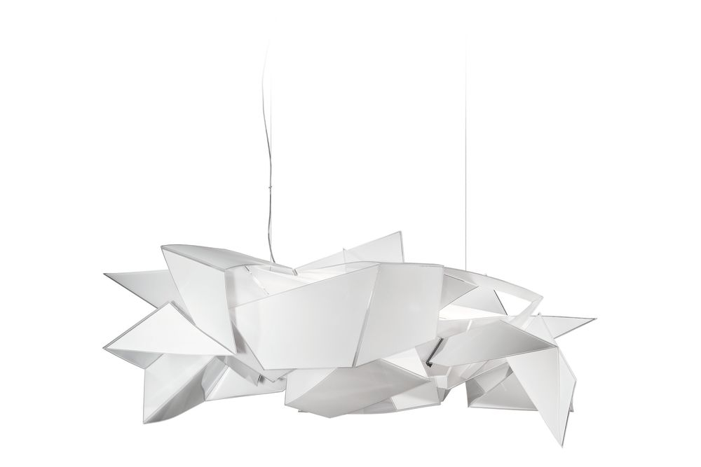 https://res.cloudinary.com/clippings/image/upload/t_big/dpr_auto,f_auto,w_auto/v1553857690/products/cordoba-suspension-light-slamp-daniel-libeskind-clippings-11175672.jpg