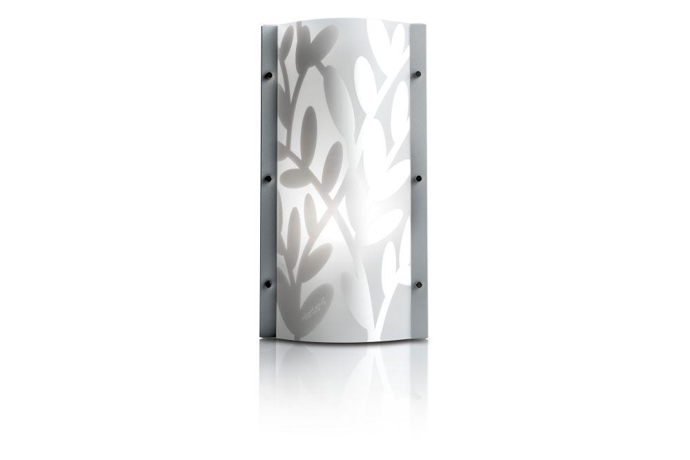 Dafne Table Lamp Set of 2 by Slamp
