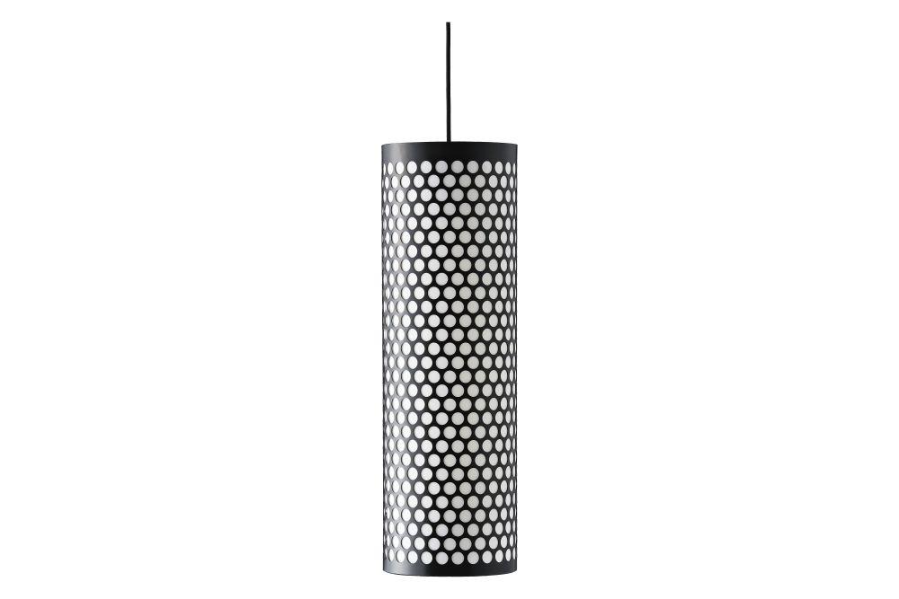GUBI,Pendant Lights,cylinder