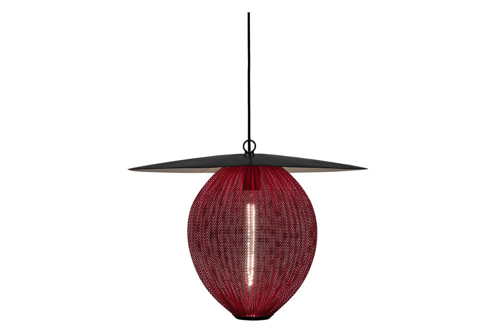 https://res.cloudinary.com/clippings/image/upload/t_big/dpr_auto,f_auto,w_auto/v1554123346/products/satellite-pendant-light-gubi-mathieu-mat%C3%A9got-clippings-11177796.jpg