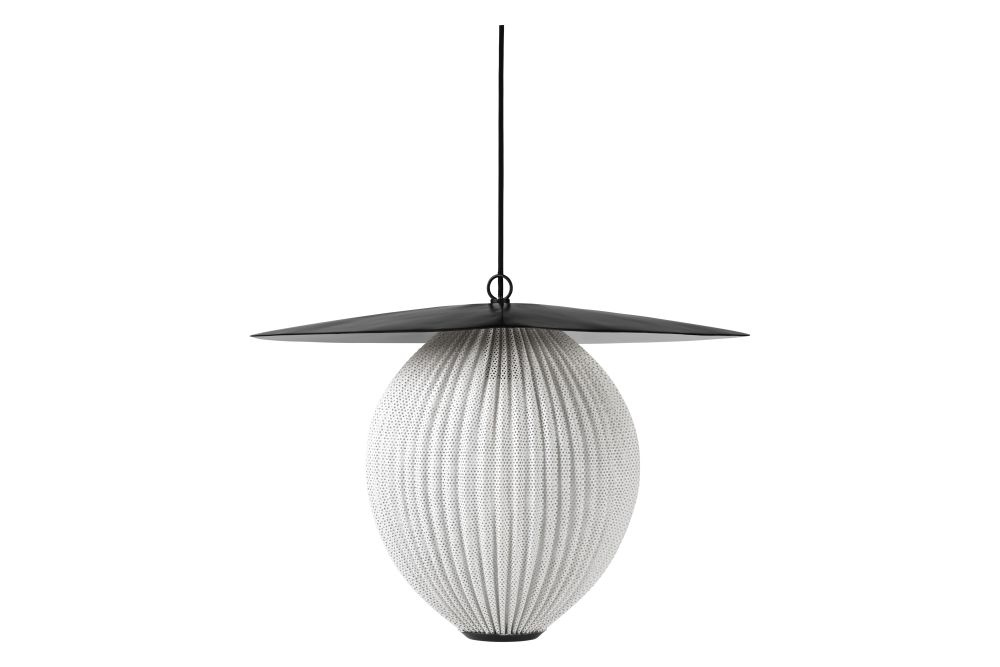 https://res.cloudinary.com/clippings/image/upload/t_big/dpr_auto,f_auto,w_auto/v1554123346/products/satellite-pendant-light-gubi-mathieu-mat%C3%A9got-clippings-11177797.jpg