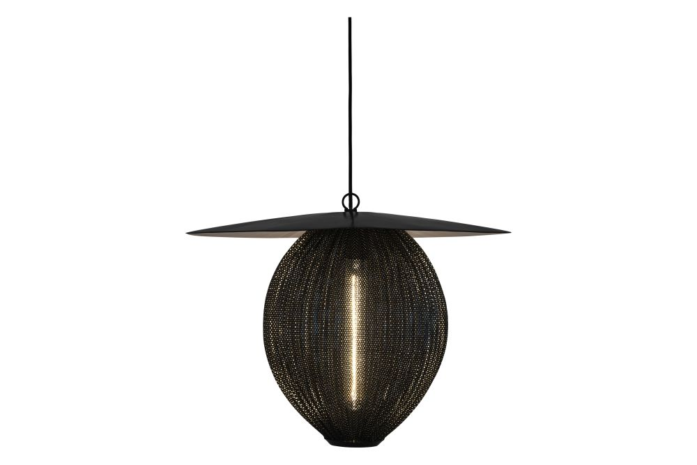 https://res.cloudinary.com/clippings/image/upload/t_big/dpr_auto,f_auto,w_auto/v1554123347/products/satellite-pendant-light-gubi-mathieu-mat%C3%A9got-clippings-11177801.jpg
