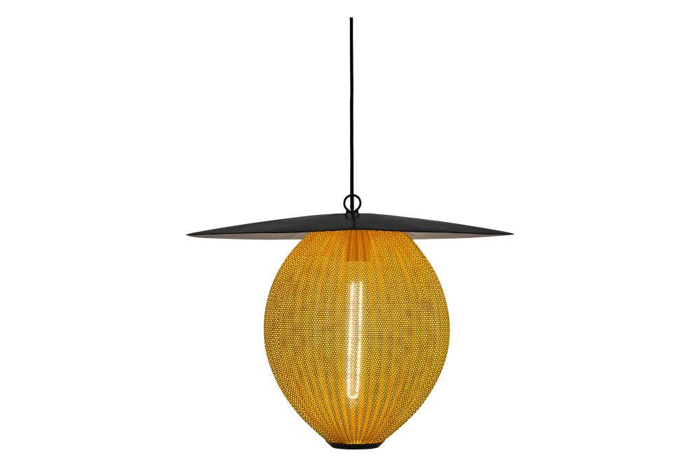 https://res.cloudinary.com/clippings/image/upload/t_big/dpr_auto,f_auto,w_auto/v1554123349/products/satellite-pendant-light-gubi-mathieu-mat%C3%A9got-clippings-11177799.jpg