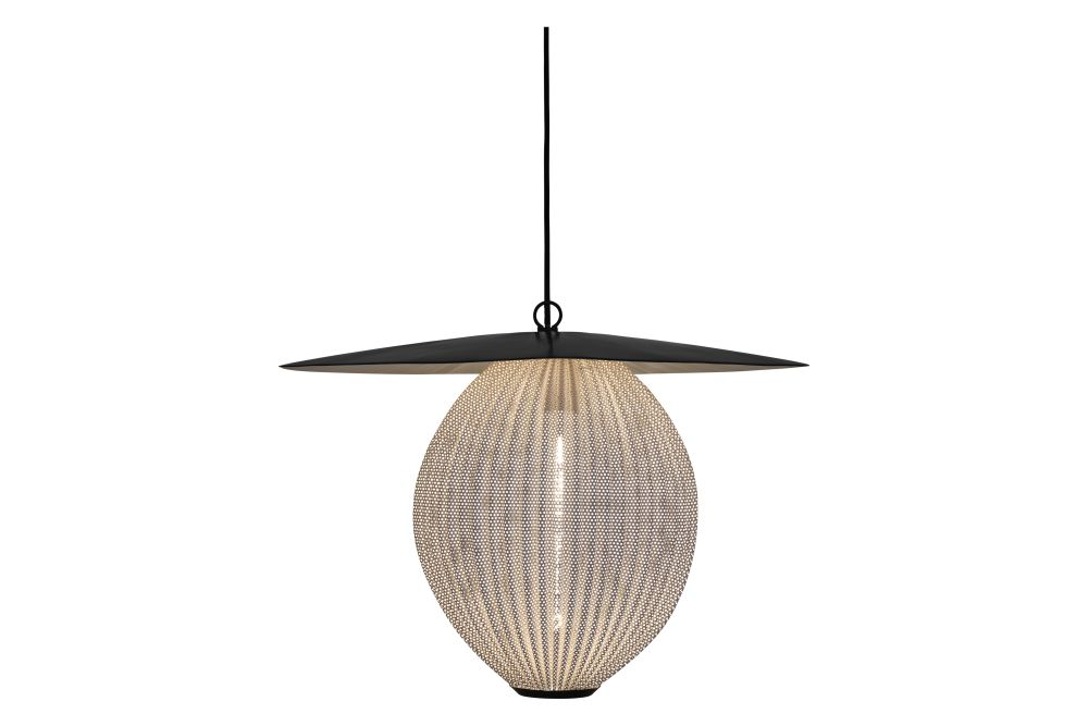 https://res.cloudinary.com/clippings/image/upload/t_big/dpr_auto,f_auto,w_auto/v1554123383/products/satellite-pendant-light-gubi-mathieu-mat%C3%A9got-clippings-11177803.jpg