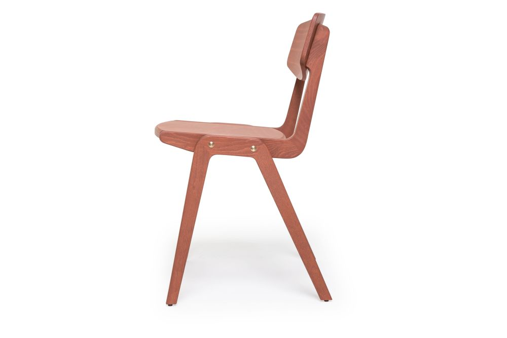 Haya Natural Beech,Verges,Dining Chairs,chair,furniture,wood