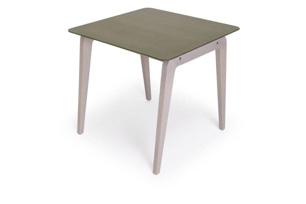 Haya Natural Beech, Haya Natural Beech,Verges,Dining Chairs,coffee table,end table,furniture,outdoor furniture,outdoor table,stool,table
