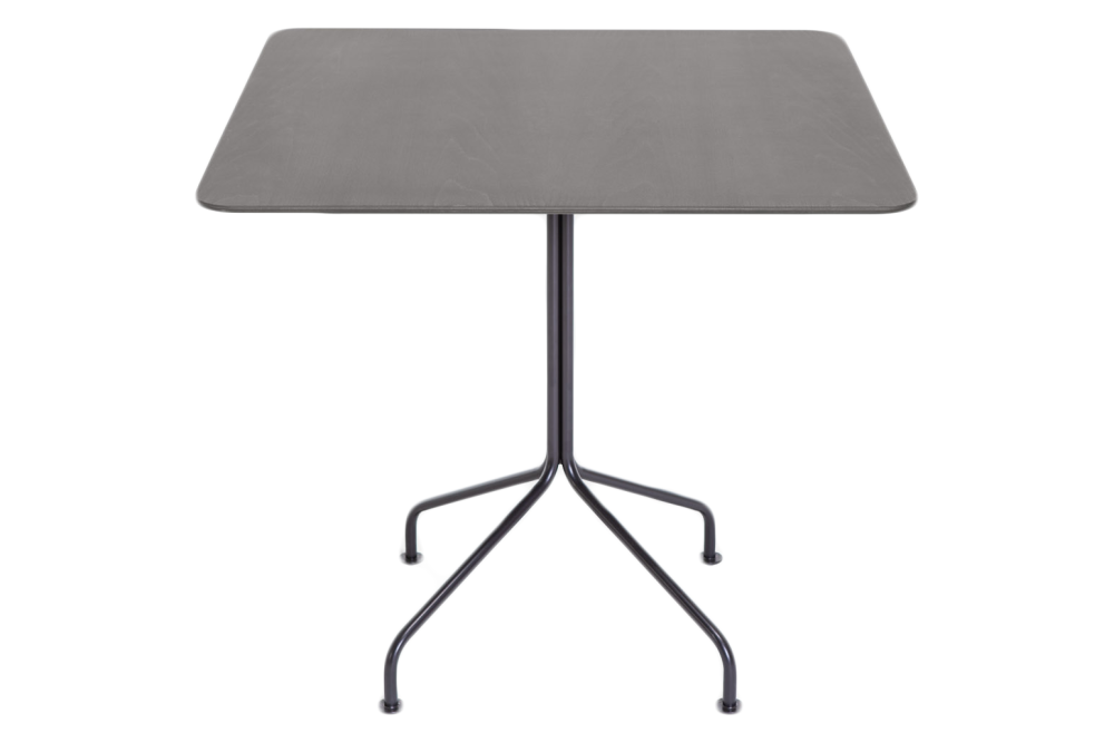 https://res.cloudinary.com/clippings/image/upload/t_big/dpr_auto,f_auto,w_auto/v1554191173/products/abc-975-side-table-square-set-of-2-fresno-7044-po-ash-ral-5004-verges-l%C3%A1zaro-rosa-viol%C3%A1n-clippings-11178249.png