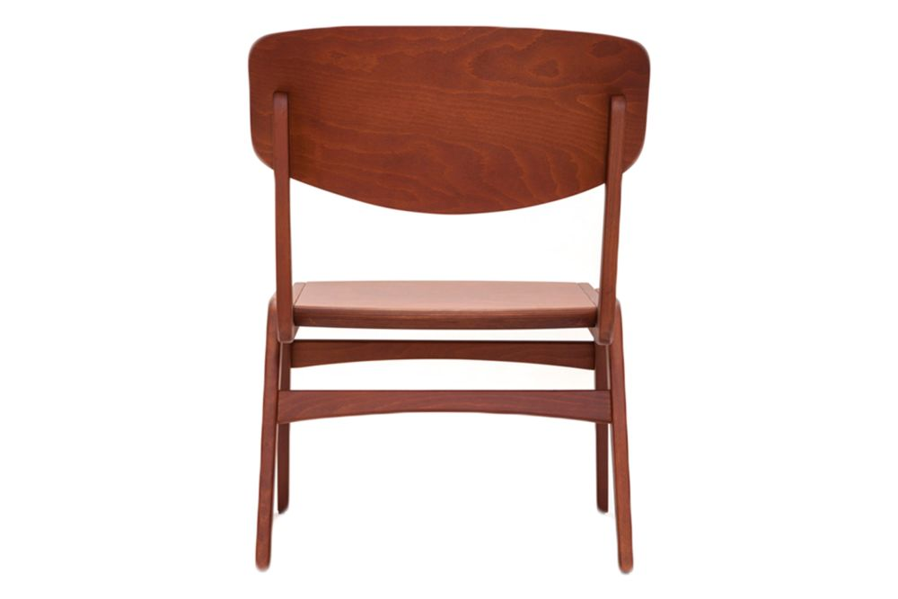 Haya Natural Beech,Verges,Dining Chairs,brown,chair,furniture