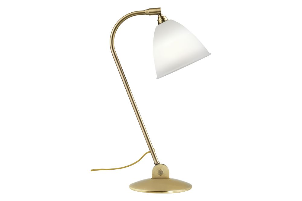 https://res.cloudinary.com/clippings/image/upload/t_big/dpr_auto,f_auto,w_auto/v1554194841/products/bestlite-bl2-table-lamp-brass-base-gubi-robert-dudley-best-clippings-11178318.jpg