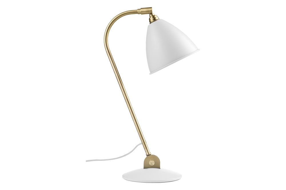 https://res.cloudinary.com/clippings/image/upload/t_big/dpr_auto,f_auto,w_auto/v1554194847/products/bestlite-bl2-table-lamp-brass-base-gubi-robert-dudley-best-clippings-11178322.jpg