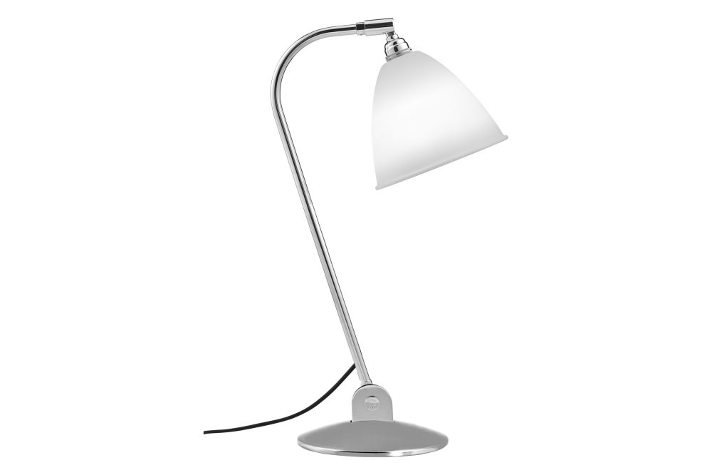 https://res.cloudinary.com/clippings/image/upload/t_big/dpr_auto,f_auto,w_auto/v1554196224/products/bestlite-bl2-table-lamp-chrome-base-gubi-robert-dudley-best-clippings-11178483.jpg