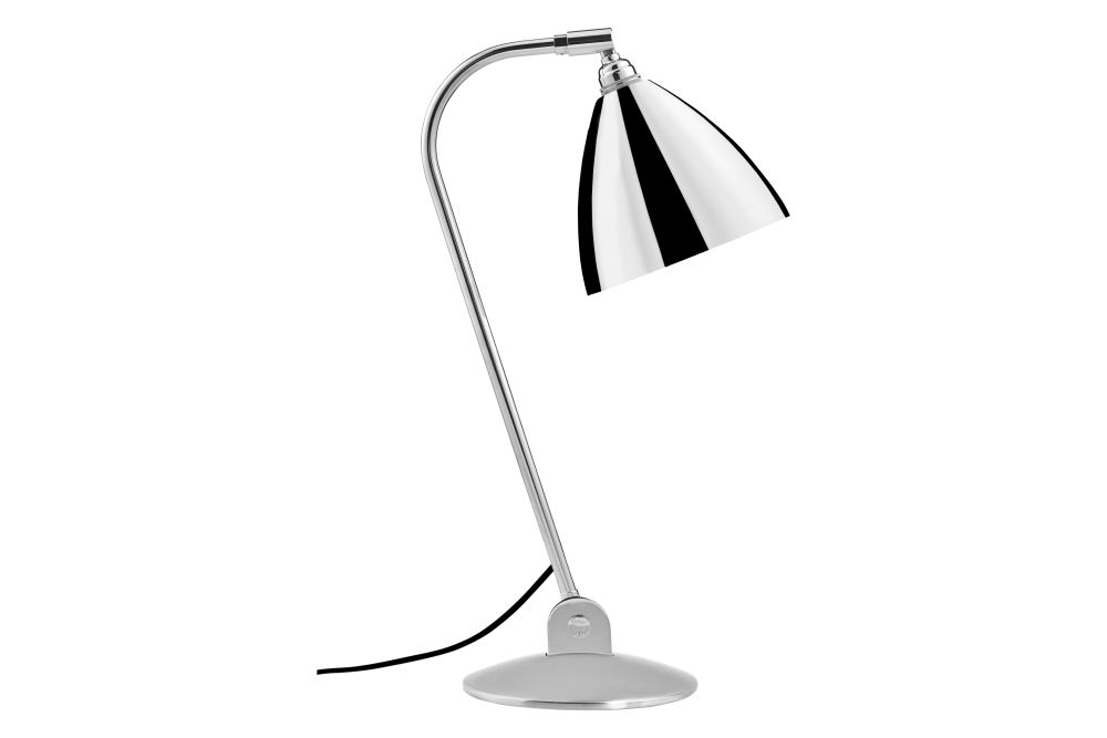 https://res.cloudinary.com/clippings/image/upload/t_big/dpr_auto,f_auto,w_auto/v1554196228/products/bestlite-bl2-table-lamp-chrome-base-gubi-robert-dudley-best-clippings-11178486.jpg