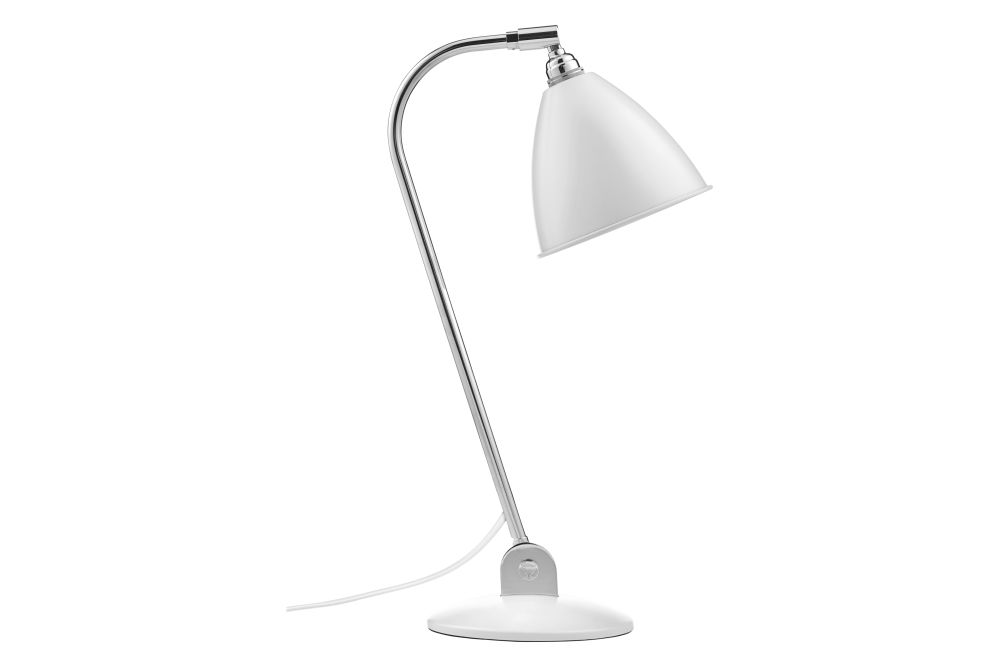 Soft White,GUBI,Table Lamps,lamp,light fixture,lighting
