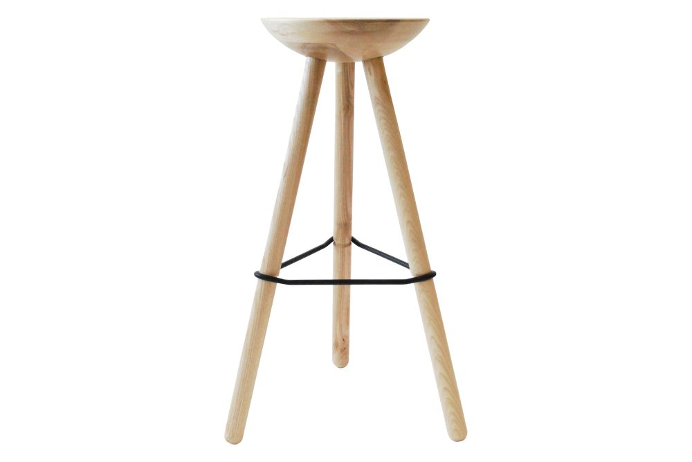 Ubikubi,Stools,bar stool,furniture,stool,table