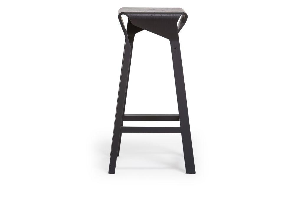 Haya Natural beech,Verges,Stools,bar stool,furniture,stool,table