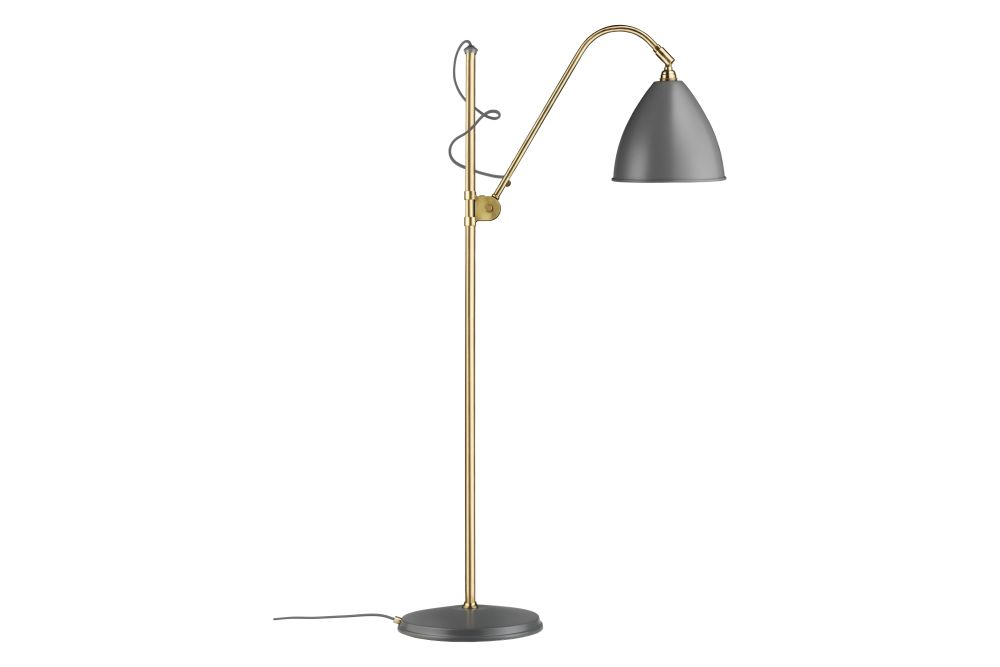 https://res.cloudinary.com/clippings/image/upload/t_big/dpr_auto,f_auto,w_auto/v1554213474/products/bestlite-bl3-medium-floor-lamp-brass-base-gubi-robert-dudley-best-clippings-11179045.jpg