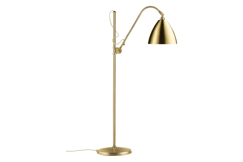 https://res.cloudinary.com/clippings/image/upload/t_big/dpr_auto,f_auto,w_auto/v1554213477/products/bestlite-bl3-medium-floor-lamp-brass-base-gubi-robert-dudley-best-clippings-11179048.jpg