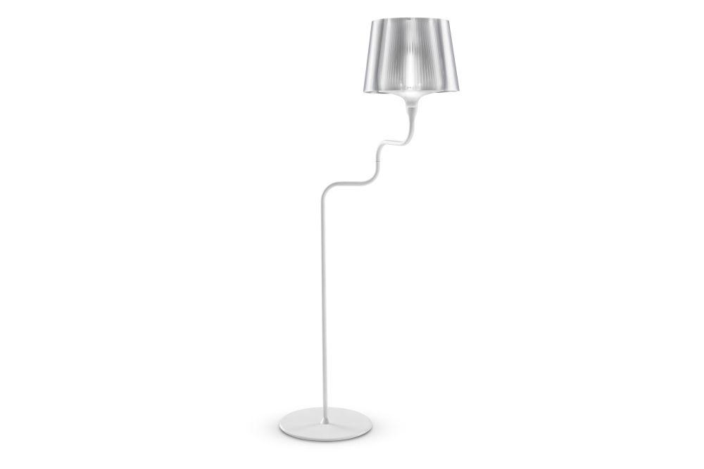 Liza Floor Lamp by Slamp