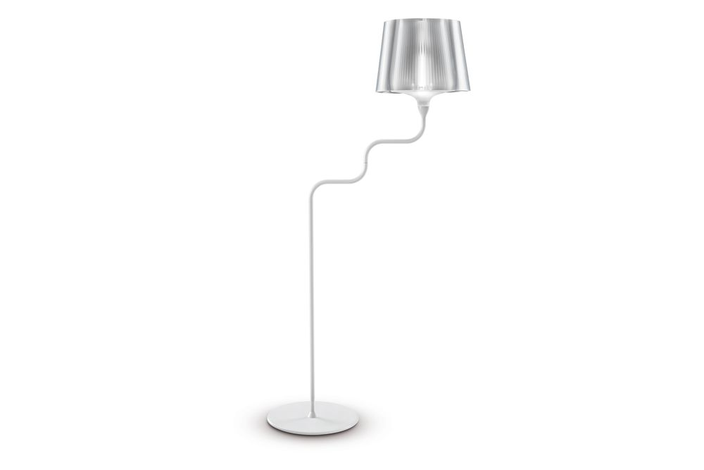 https://res.cloudinary.com/clippings/image/upload/t_big/dpr_auto,f_auto,w_auto/v1554273044/products/liza-floor-lamp-slamp-elisa-giovannoni-clippings-11182239.jpg