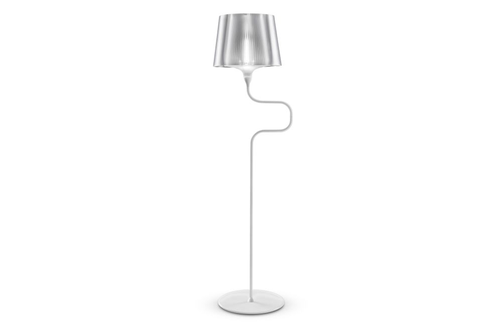 https://res.cloudinary.com/clippings/image/upload/t_big/dpr_auto,f_auto,w_auto/v1554273053/products/liza-floor-lamp-slamp-elisa-giovannoni-clippings-11182241.jpg