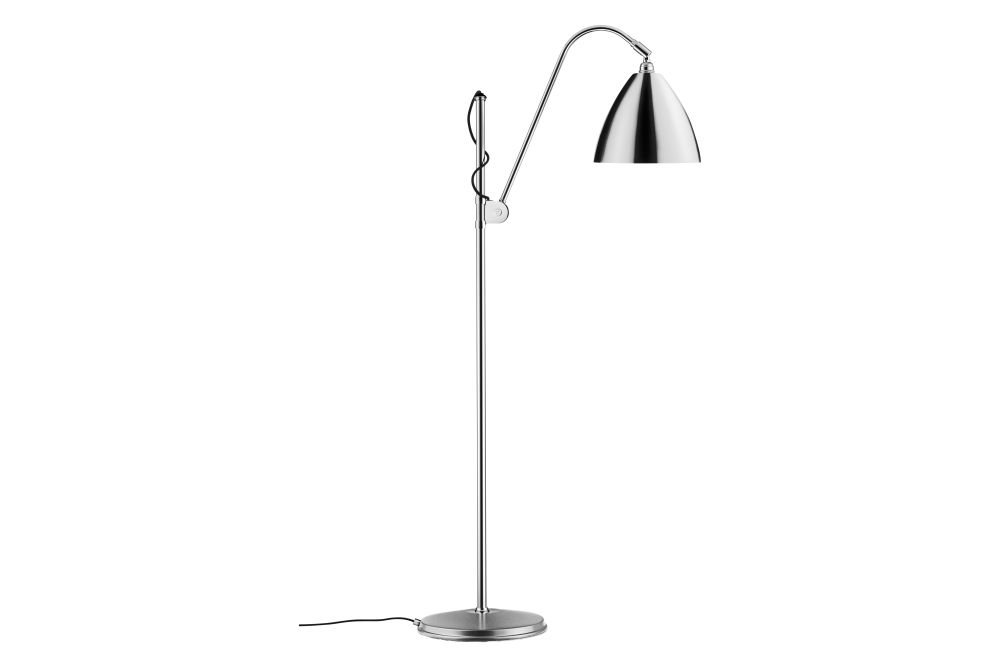 https://res.cloudinary.com/clippings/image/upload/t_big/dpr_auto,f_auto,w_auto/v1554277839/products/bestlite-bl3-medium-floor-lamp-chrome-base-gubi-robert-dudley-best-clippings-11182799.jpg