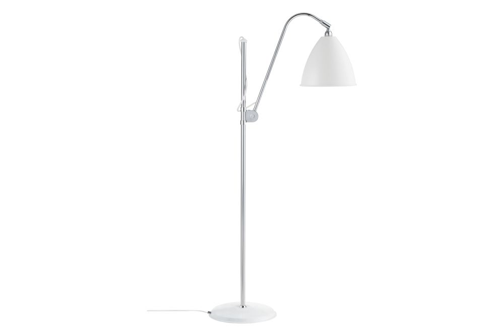 https://res.cloudinary.com/clippings/image/upload/t_big/dpr_auto,f_auto,w_auto/v1554277846/products/bestlite-bl3-medium-floor-lamp-chrome-base-gubi-robert-dudley-best-clippings-11182800.jpg