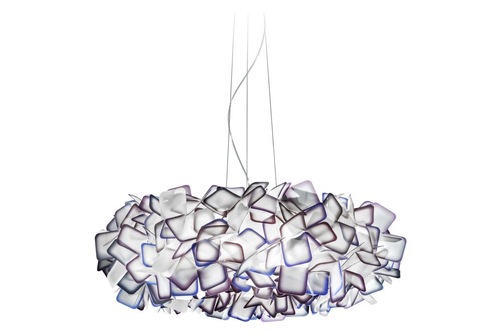 https://res.cloudinary.com/clippings/image/upload/t_big/dpr_auto,f_auto,w_auto/v1554279758/products/clizia-large-suspension-light-clizia-purple-slamp-adriano-rachele-clippings-11175263.jpg