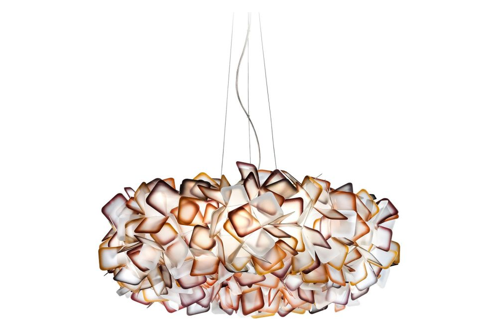 https://res.cloudinary.com/clippings/image/upload/t_big/dpr_auto,f_auto,w_auto/v1554279762/products/clizia-large-suspension-light-clizia-orange-slamp-adriano-rachele-clippings-11175262.jpg