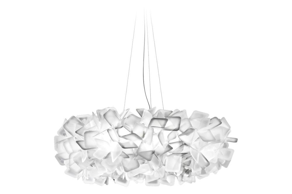 https://res.cloudinary.com/clippings/image/upload/t_big/dpr_auto,f_auto,w_auto/v1554279766/products/clizia-large-suspension-light-clizia-white-slamp-adriano-rachele-clippings-11175261.jpg